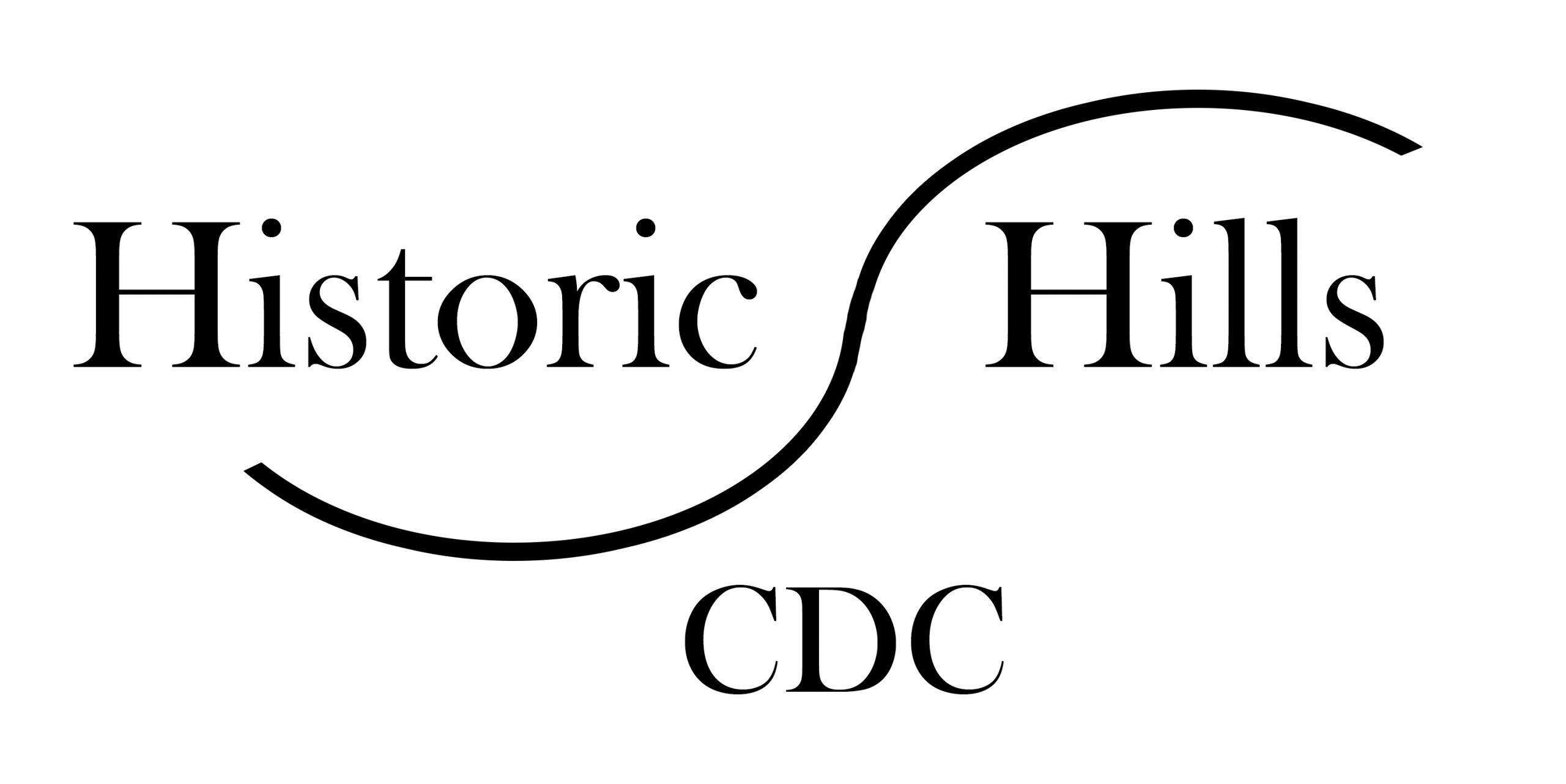 Historic Hills CDC