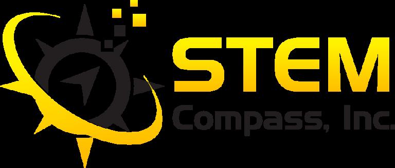 STEM Compass Inc.