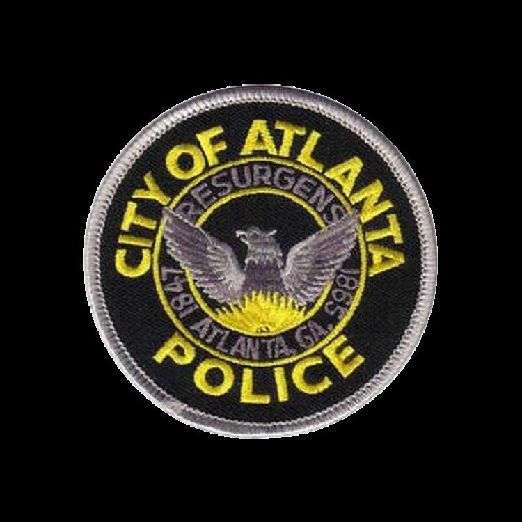 City of Atlanta Police