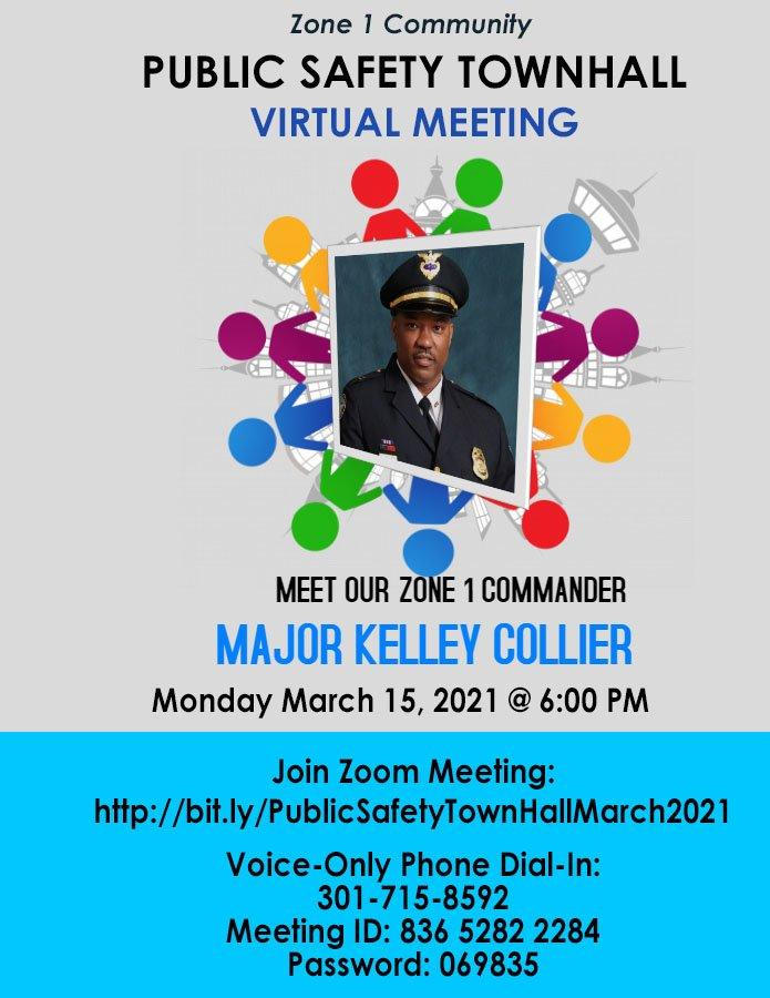 Zone1PublicSafetyTownHall_March2021(1)