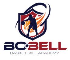 Bo Bell Basketball Academy