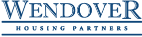 Wendover Housing