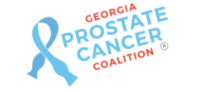 (GPCC) Georgia Prostate Cancer Coalition