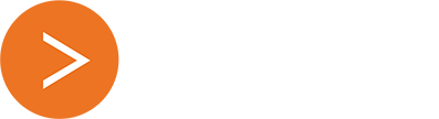 The Vecino Group