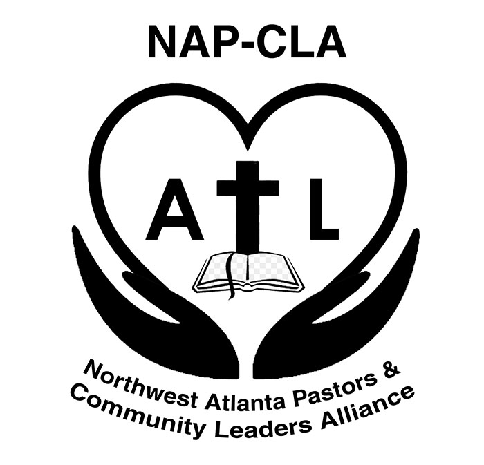 Northwest Atlanta Pastors & Community Leaders Alliance