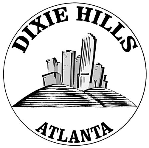 Dixie Hills Neighborhood Association