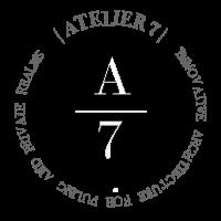Atelier 7 Architech Firm